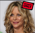 Celebrity Photo: Meg Ryan 3000x2886   1,036 kb Viewed 18 times @BestEyeCandy.com Added 2137 days ago