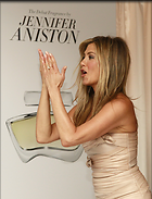 Celebrity Photo: Jennifer Aniston 1685x2200   694 kb Viewed 685 times @BestEyeCandy.com Added 1449 days ago