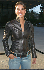 Celebrity Photo: Missy Peregrym 1244x2000   426 kb Viewed 485 times @BestEyeCandy.com Added 1665 days ago