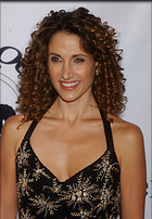 Celebrity Photo: Melina Kanakaredes 2160x3116   770 kb Viewed 759 times @BestEyeCandy.com Added 2349 days ago