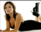 Celebrity Photo: Jolene Blalock 4778x3828   787 kb Viewed 346 times @BestEyeCandy.com Added 2758 days ago