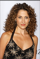 Celebrity Photo: Melina Kanakaredes 2160x3178   763 kb Viewed 1.407 times @BestEyeCandy.com Added 2209 days ago