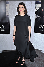 Celebrity Photo: Jeanne Tripplehorn 1954x3000   880 kb Viewed 372 times @BestEyeCandy.com Added 1257 days ago