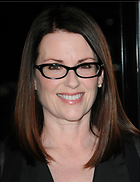 Celebrity Photo: Megan Mullally 2765x3600   816 kb Viewed 406 times @BestEyeCandy.com Added 1856 days ago