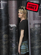 Celebrity Photo: Kathryn Morris 1500x2000   1.8 mb Viewed 7 times @BestEyeCandy.com Added 1324 days ago