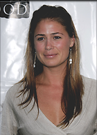 Celebrity Photo: Maura Tierney 2166x3000   966 kb Viewed 115 times @BestEyeCandy.com Added 1693 days ago