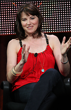 Celebrity Photo: Lucy Lawless 1948x3000   699 kb Viewed 444 times @BestEyeCandy.com Added 1400 days ago