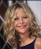 Celebrity Photo: Meg Ryan 2532x3000   888 kb Viewed 118 times @BestEyeCandy.com Added 2132 days ago