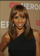 Celebrity Photo: Holly Robinson Peete 2152x3000   537 kb Viewed 304 times @BestEyeCandy.com Added 1675 days ago