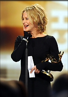 Celebrity Photo: Meg Ryan 1253x1764   242 kb Viewed 187 times @BestEyeCandy.com Added 2274 days ago