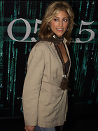 Celebrity Photo: Jennifer Esposito 1675x2240   670 kb Viewed 253 times @BestEyeCandy.com Added 1489 days ago