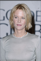 Celebrity Photo: Meg Ryan 372x550   61 kb Viewed 597 times @BestEyeCandy.com Added 3596 days ago