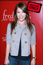 Celebrity Photo: Marla Sokoloff 2400x3600   1.9 mb Viewed 7 times @BestEyeCandy.com Added 2371 days ago