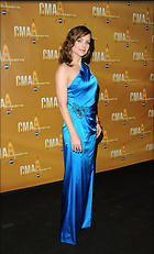 Celebrity Photo: Kimberly Williams Paisley 1819x3000   569 kb Viewed 419 times @BestEyeCandy.com Added 1560 days ago