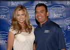 Celebrity Photo: Kathy Ireland 2951x2108   907 kb Viewed 226 times @BestEyeCandy.com Added 1560 days ago