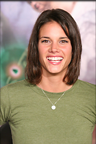 Celebrity Photo: Missy Peregrym 2000x3000   546 kb Viewed 250 times @BestEyeCandy.com Added 1665 days ago