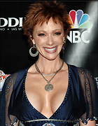 Celebrity Photo: Lauren Holly 1100x1415   327 kb Viewed 1.573 times @BestEyeCandy.com Added 1540 days ago