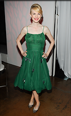 Celebrity Photo: Kathryn Morris 1838x3000   661 kb Viewed 196 times @BestEyeCandy.com Added 1411 days ago