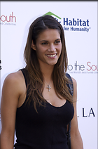 Celebrity Photo: Missy Peregrym 1982x3000   483 kb Viewed 257 times @BestEyeCandy.com Added 1441 days ago