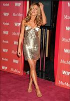 Celebrity Photo: Jennifer Aniston 2550x3637   921 kb Viewed 187 times @BestEyeCandy.com Added 1887 days ago