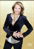 Celebrity Photo: Katie Couric 1500x2145   695 kb Viewed 765 times @BestEyeCandy.com Added 2549 days ago