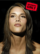 Celebrity Photo: Missy Peregrym 2700x3600   1.2 mb Viewed 17 times @BestEyeCandy.com Added 1726 days ago