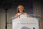 Celebrity Photo: Katie Couric 594x407   35 kb Viewed 263 times @BestEyeCandy.com Added 1381 days ago