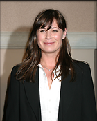 Celebrity Photo: Maura Tierney 2400x3000   659 kb Viewed 184 times @BestEyeCandy.com Added 1321 days ago