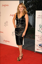 Celebrity Photo: Megyn Price 2136x3216   484 kb Viewed 661 times @BestEyeCandy.com Added 1335 days ago