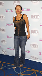 Celebrity Photo: Melyssa Ford 1681x3000   865 kb Viewed 369 times @BestEyeCandy.com Added 2354 days ago