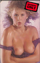 Celebrity Photo: Linda Blair 538x844   54 kb Viewed 50 times @BestEyeCandy.com Added 1398 days ago
