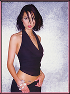 Celebrity Photo: Lexa Doig 1512x2016   649 kb Viewed 1.204 times @BestEyeCandy.com Added 2681 days ago