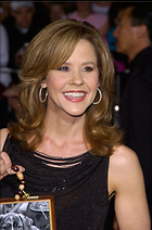 Celebrity Photo: Linda Blair 470x712   115 kb Viewed 748 times @BestEyeCandy.com Added 2930 days ago