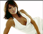 Celebrity Photo: Jolene Blalock 4798x3855   843 kb Viewed 269 times @BestEyeCandy.com Added 2982 days ago