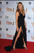 Celebrity Photo: Jennifer Aniston 1939x3000   580 kb Viewed 1.159 times @BestEyeCandy.com Added 1367 days ago