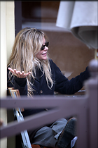 Celebrity Photo: Meg Ryan 2912x4368   824 kb Viewed 32 times @BestEyeCandy.com Added 2146 days ago