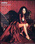 Celebrity Photo: Melina Kanakaredes 476x600   118 kb Viewed 1.325 times @BestEyeCandy.com Added 2651 days ago