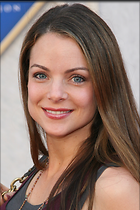 Celebrity Photo: Kimberly Williams Paisley 1082x1622   958 kb Viewed 626 times @BestEyeCandy.com Added 957 days ago