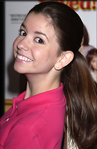 Celebrity Photo: Masiela Lusha 1955x3000   642 kb Viewed 401 times @BestEyeCandy.com Added 1444 days ago