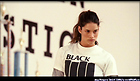 Celebrity Photo: Missy Peregrym 1024x593   50 kb Viewed 102 times @BestEyeCandy.com Added 1665 days ago