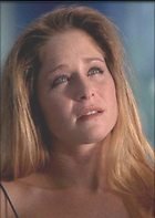 Celebrity Photo: Jamie Luner 569x800   94 kb Viewed 205 times @BestEyeCandy.com Added 1299 days ago