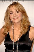 Celebrity Photo: Megyn Price 2136x3216   527 kb Viewed 1.091 times @BestEyeCandy.com Added 1346 days ago