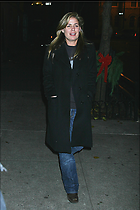Celebrity Photo: Maura Tierney 1550x2325   295 kb Viewed 253 times @BestEyeCandy.com Added 1321 days ago