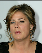 Celebrity Photo: Maura Tierney 2266x2850   666 kb Viewed 272 times @BestEyeCandy.com Added 918 days ago