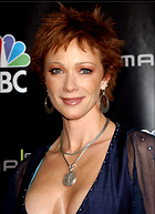 Celebrity Photo: Lauren Holly 2100x2893   754 kb Viewed 890 times @BestEyeCandy.com Added 1540 days ago