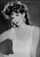 Celebrity Photo: Markie Post 408x573   27 kb Viewed 699 times @BestEyeCandy.com Added 1454 days ago