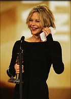 Celebrity Photo: Meg Ryan 2163x3000   623 kb Viewed 180 times @BestEyeCandy.com Added 2274 days ago