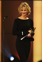Celebrity Photo: Meg Ryan 2062x3000   622 kb Viewed 185 times @BestEyeCandy.com Added 2274 days ago