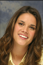 Celebrity Photo: Missy Peregrym 2048x3072   818 kb Viewed 229 times @BestEyeCandy.com Added 1527 days ago