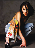Celebrity Photo: Lexa Doig 1200x1631   360 kb Viewed 691 times @BestEyeCandy.com Added 2379 days ago
